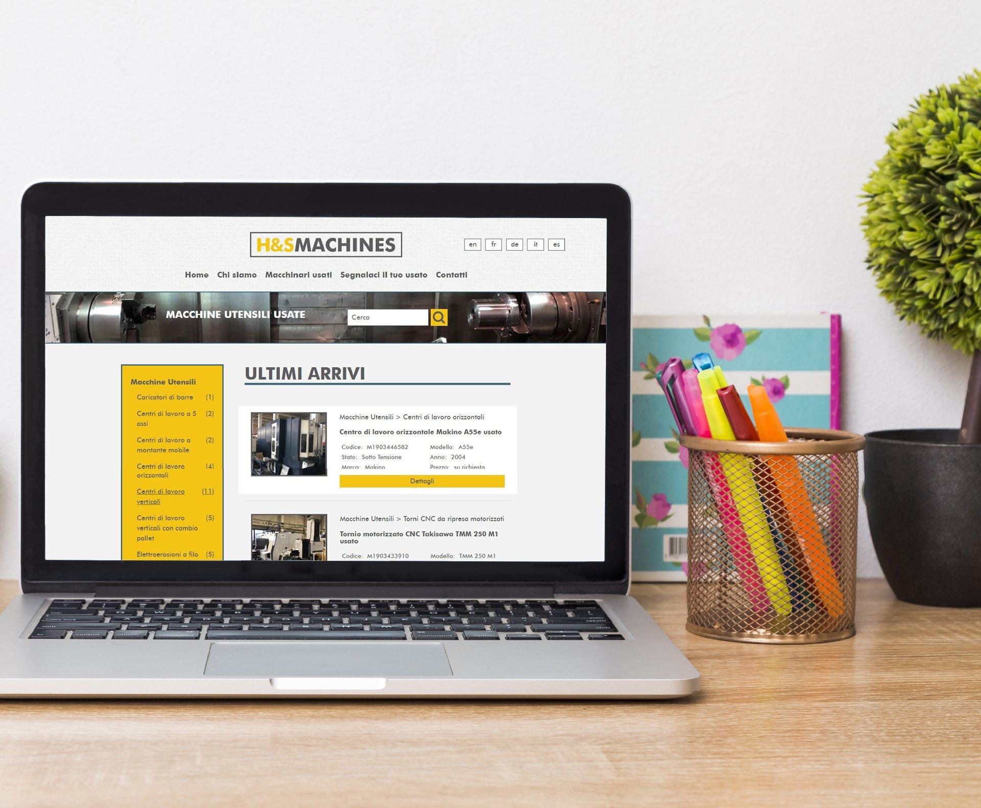 Sviluppo di siti di incontri personalizzati