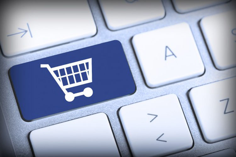 Soluzione e-commerce open source